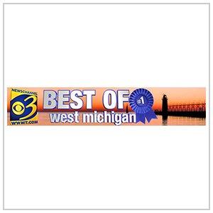 Best of West Michigan