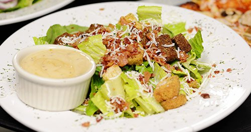 Crazy-Caesar-Salad