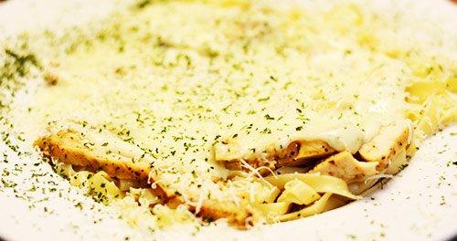 Fettuccine-Alfredo-Pasta