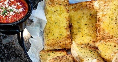 Gluten-Free-Breadsticks-min