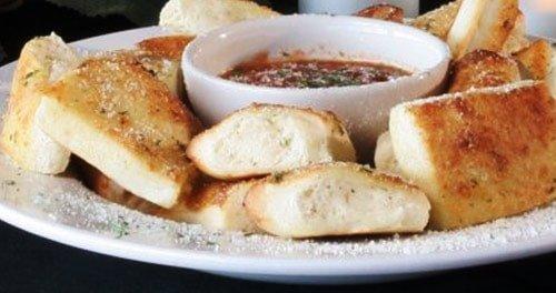 Pizza-Bread-min
