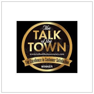 Talk-of-the-Town