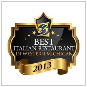 WWMT-Best-Itallian-2013