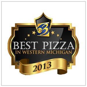 WWMT-Best-Pizza-2013