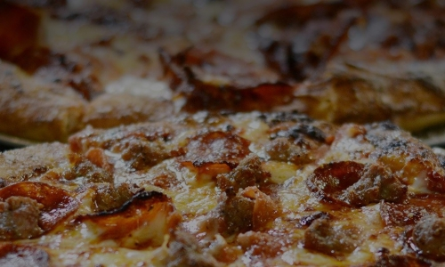 The Best Pizza in Kalamazoo Gives Back
